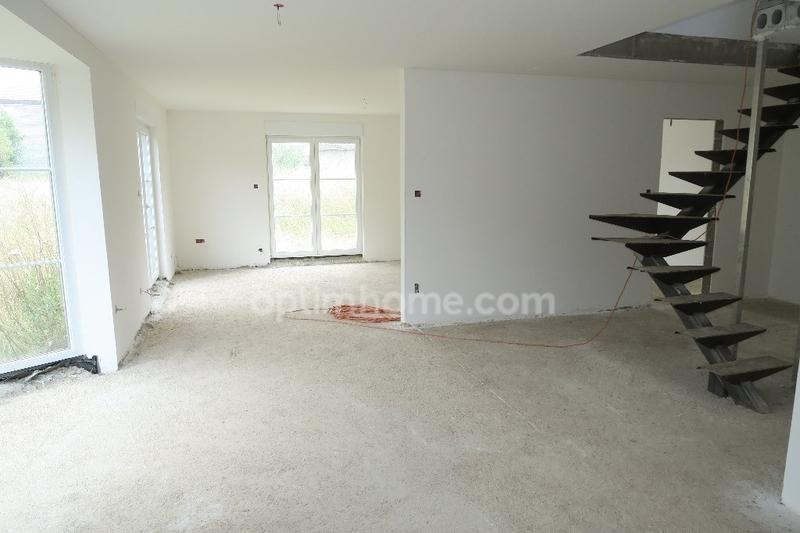 einfamilienhaus kaufen 8 zimmer 240 m² fillières foto 1