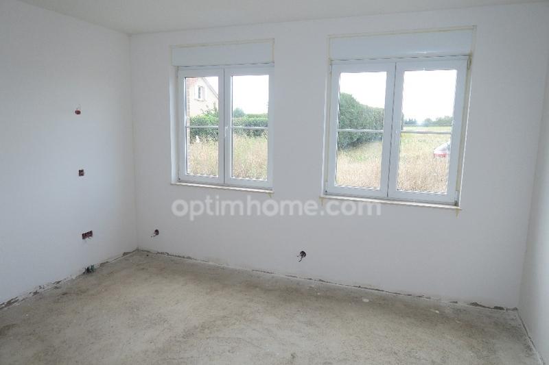 einfamilienhaus kaufen 8 zimmer 240 m² fillières foto 7