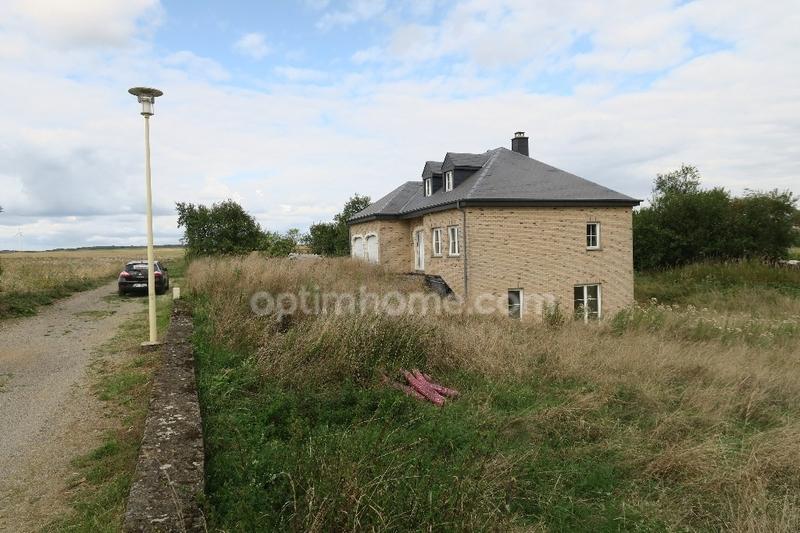 einfamilienhaus kaufen 8 zimmer 240 m² fillières foto 3
