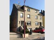 Doppelhaushälfte zum Kauf 3 Zimmer in Pétange - Ref. 6574547