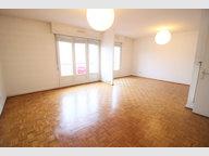 Appartement à vendre F5 à Metz - Réf. 6644179