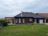 Maison à vendre F6 à Gussainville - Réf. 6652371
