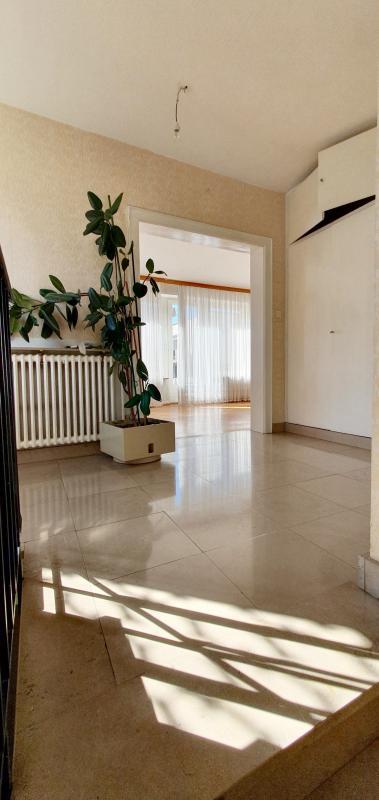 acheter maison individuelle 6 pièces 114 m² metz photo 7