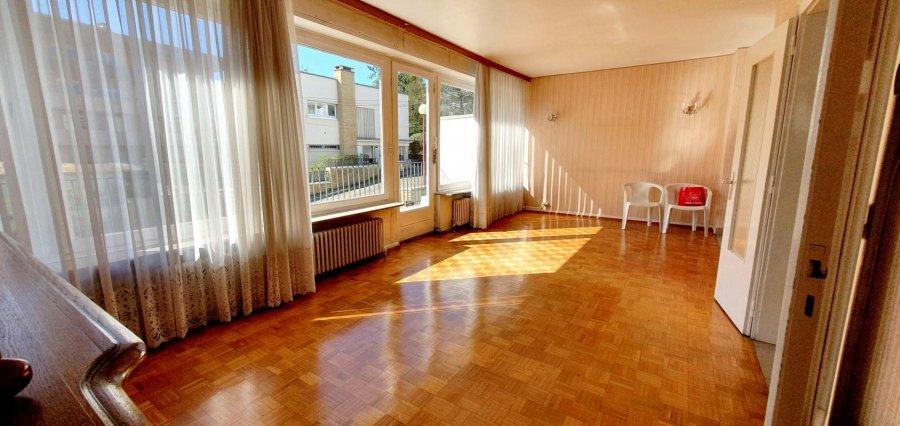 acheter maison individuelle 6 pièces 114 m² metz photo 2