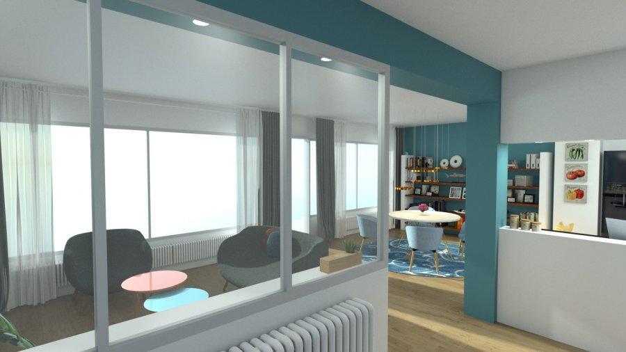 acheter maison individuelle 6 pièces 114 m² metz photo 4