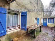 Maison à vendre F4 à Commercy - Réf. 6660563