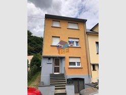 Maison jumelée à vendre 4 Chambres à Oberkorn - Réf. 6468051