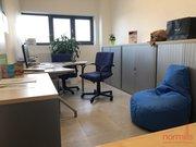 Büro zur Miete in Bertrange - Ref. 6697683