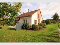 Maison à vendre 4 Chambres à Anould - Réf. 6570707