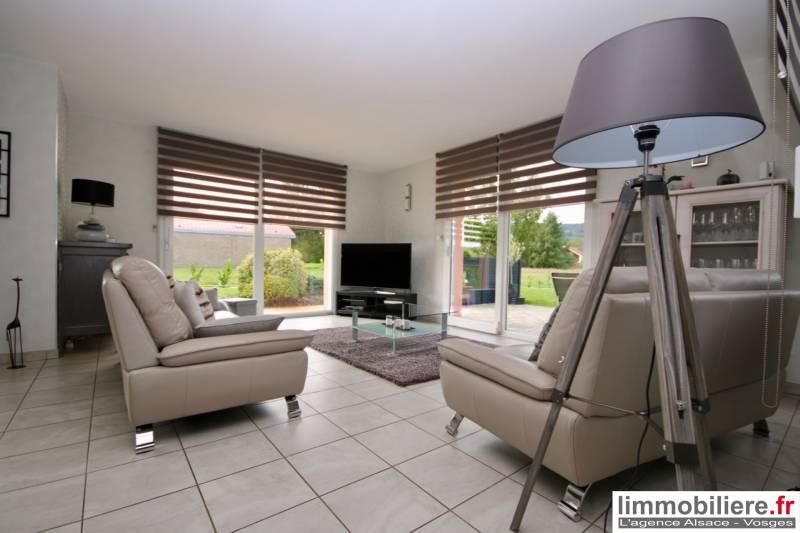 acheter maison 0 pièce 170 m² anould photo 4