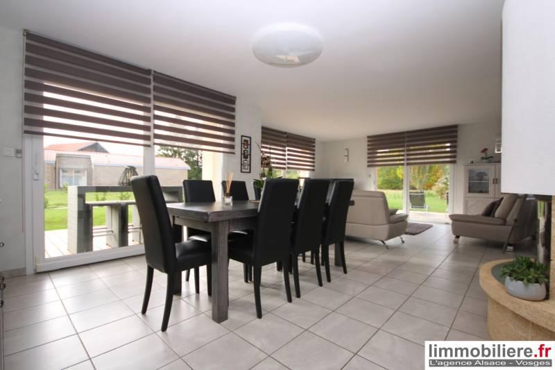acheter maison 0 pièce 170 m² anould photo 3