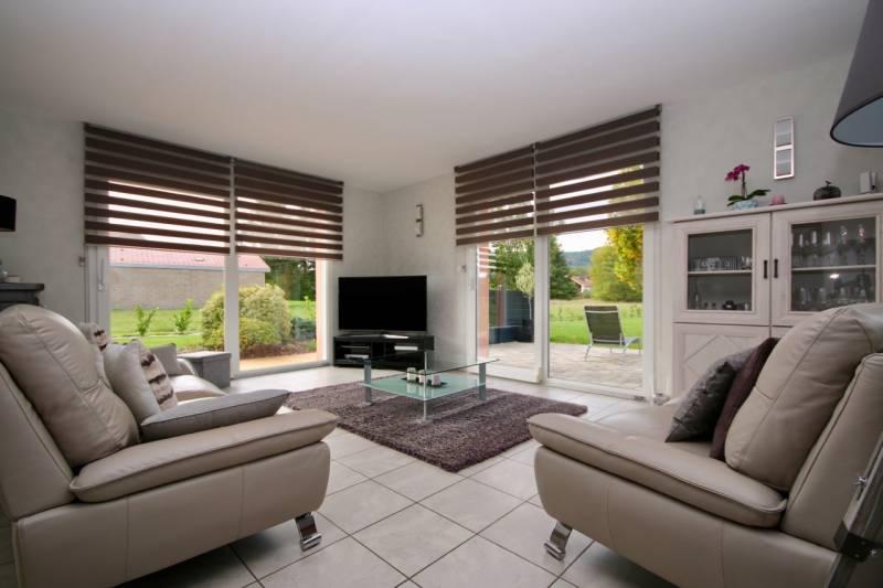 acheter maison 0 pièce 170 m² anould photo 2