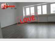 Wohnung zur Miete 1 Zimmer in Luxembourg-Belair - Ref. 6111955