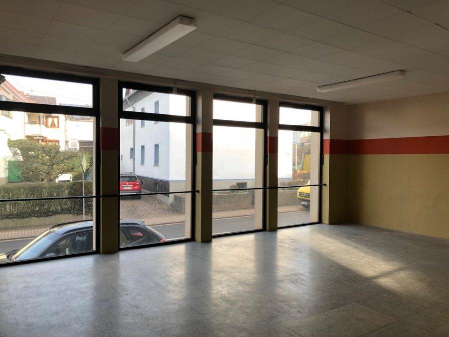 büro mieten 2 zimmer 100 m² schwalbach foto 2