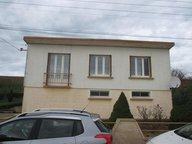 Maison à vendre F4 à Cléry-le-Petit - Réf. 4952787