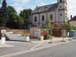 Appartement à vendre F4 à Audun-le-Tiche - Réf. 7246547