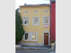 Maison à vendre F5 à Apach - Réf. 6070995