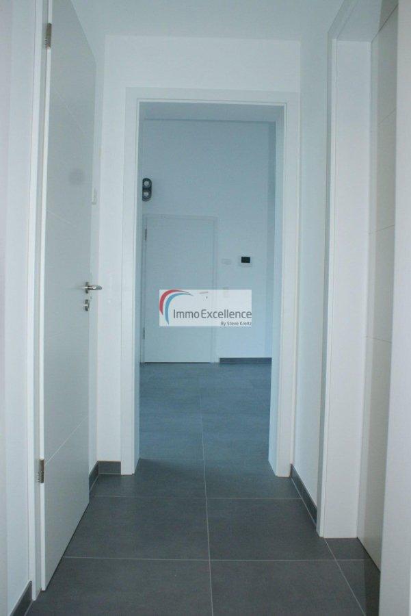 Appartement à louer 1 chambre à Machtum