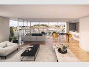 Terrain constructible à vendre à Gaia (Portugal) - Réf. 6599379