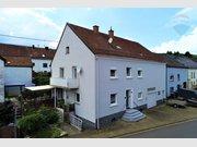 Farm for sale 5 rooms in Losheim - Ref. 7258835