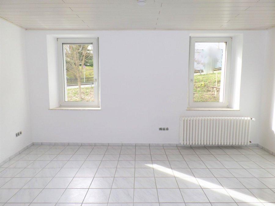 louer appartement 3 pièces 90 m² trier photo 1