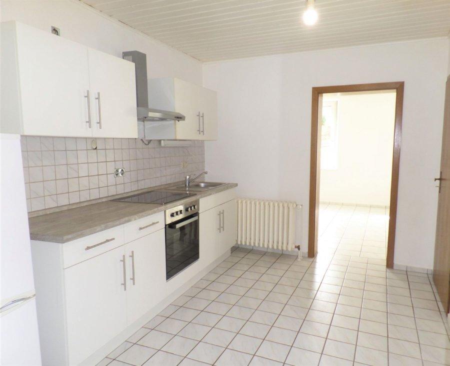 louer appartement 3 pièces 90 m² trier photo 2