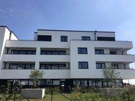 Apartment for rent 2 bedrooms in Steinfort - Ref. 7000787