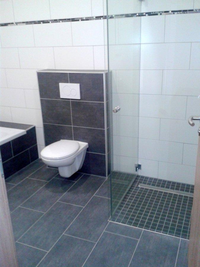 wohnung mieten 4 zimmer 88 m² perl foto 3