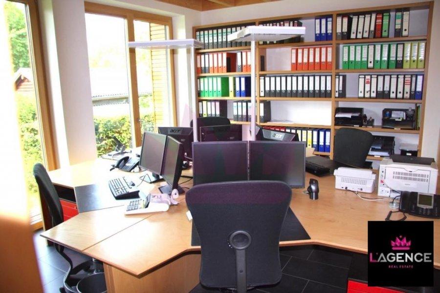 louer bureau 0 chambre 130 m² walferdange photo 6