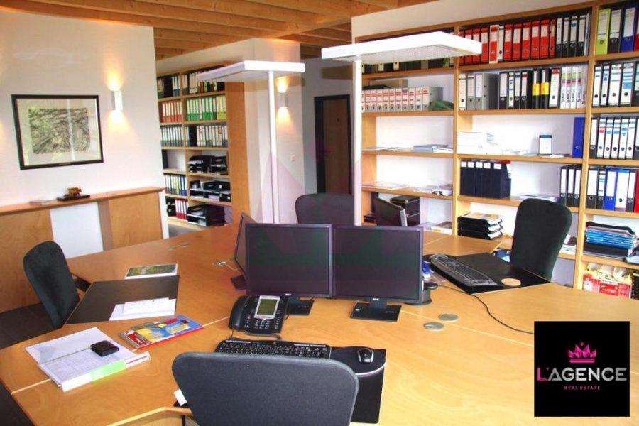 louer bureau 0 chambre 130 m² walferdange photo 7