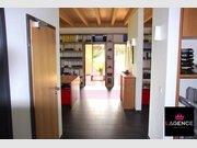 Büro zur Miete in Walferdange - Ref. 6611667
