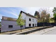 Immeuble de rapport à vendre 13 Pièces à Arenrath - Réf. 6742739