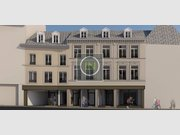 Office for rent in Luxembourg-Centre ville - Ref. 6300627