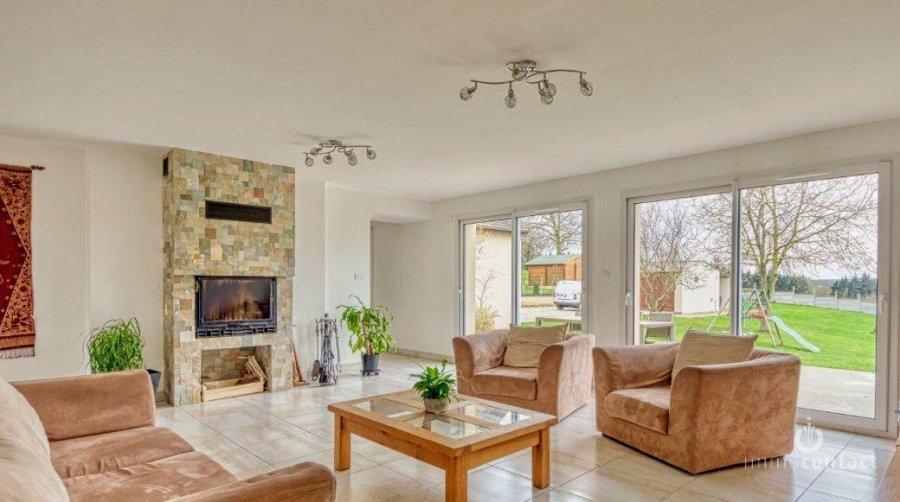 acheter maison 4 chambres 183 m² mondercange photo 2