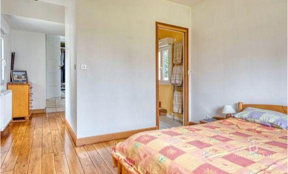 acheter maison 4 chambres 183 m² mondercange photo 4