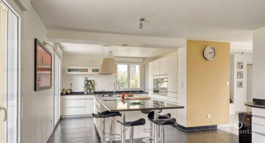 acheter maison 4 chambres 183 m² mondercange photo 1