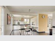Maison à vendre 4 Chambres à Mondercange - Réf. 6693843