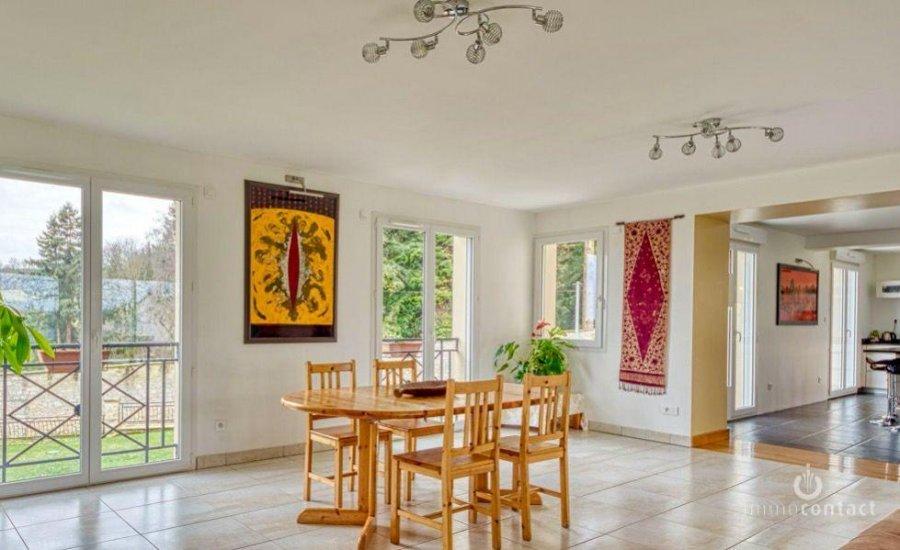 acheter maison 4 chambres 183 m² mondercange photo 3