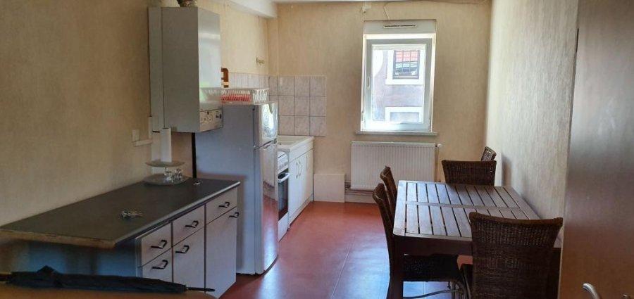 louer appartement 4 pièces 60 m² villerupt photo 2