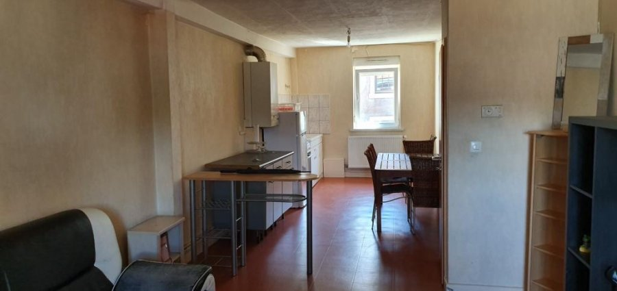 louer appartement 4 pièces 60 m² villerupt photo 3