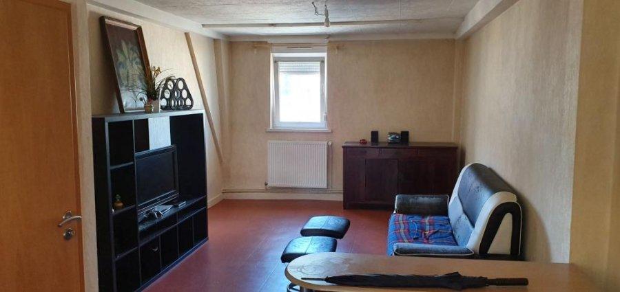 louer appartement 4 pièces 60 m² villerupt photo 4