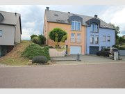 Maison jumelée à vendre 5 Chambres à Petit-Nobressart - Réf. 6448083