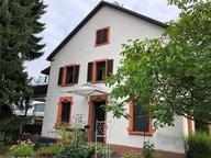 Maison individuelle à vendre 8 Pièces à Merzig - Réf. 6521811