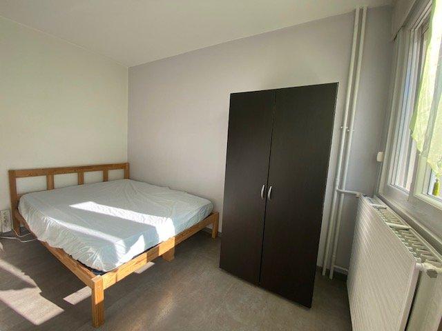 louer appartement 1 pièce 36 m² metz photo 3