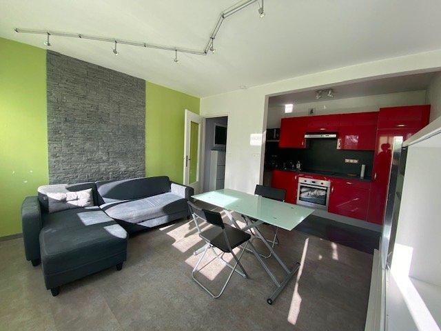 louer appartement 1 pièce 36 m² metz photo 1