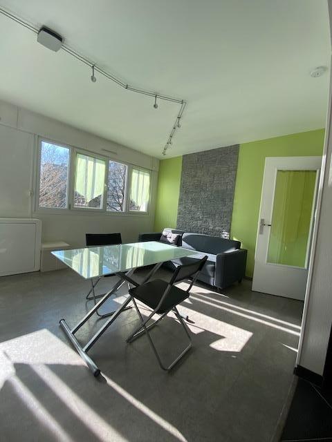 louer appartement 1 pièce 36 m² metz photo 2