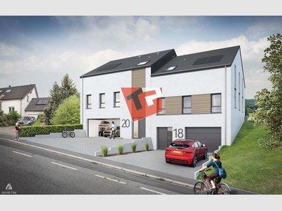 Haus zum Kauf 3 Zimmer in Niederfeulen - Ref. 6333395