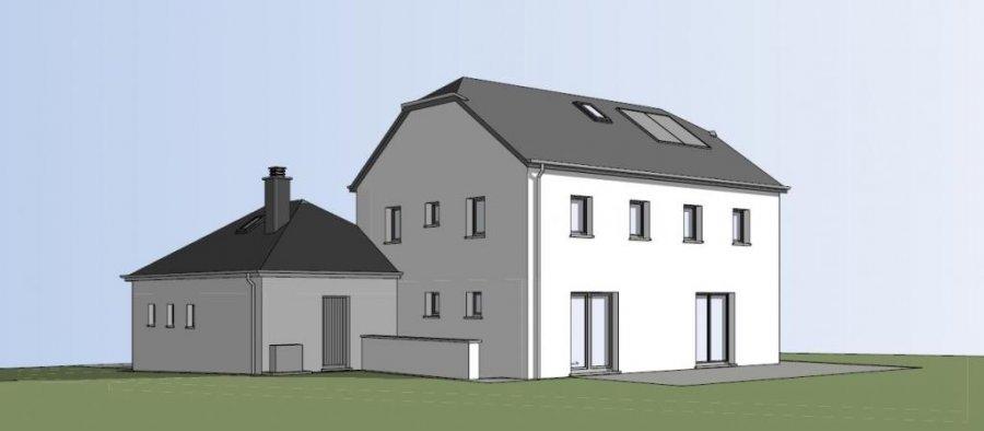 einfamilienhaus kaufen 3 schlafzimmer 223 m² niederfeulen foto 2