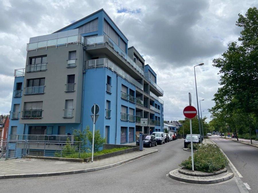 acheter appartement 2 chambres 76 m² esch-sur-alzette photo 2