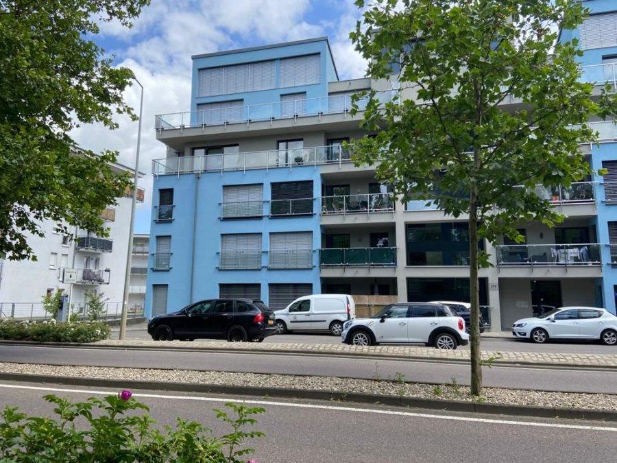 acheter appartement 2 chambres 76 m² esch-sur-alzette photo 1